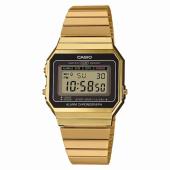 /achat-montres/casio-montre-collection-a700weg-9aef-dore-203438.html