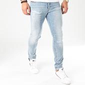 /achat-jeans/diesel-jean-slim-tepphar-00swid-0095v-bleu-wash-203432.html
