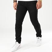 /achat-jeans/g-star-jean-skinny-rackam-3d-d06763-b964-noir-203397.html