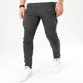 /achat-pantalons-cargo/g-star-pantalon-cargo-rovic-3d-d15492-9616-gris-anthracite-203400.html