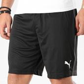 /achat-shorts-jogging/puma-short-de-sport-liga-655664-noir-203442.html