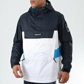 /achat-vestes/timberland-veste-outdoor-a-capuche-a1wvt-bleu-marine-blanc-203449.html