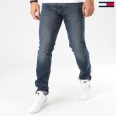 /achat-jeans/tommy-hilfiger-jean-slim-bleecker-1753-bleu-denim-203402.html