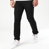 /achat-jeans/tommy-hilfiger-jean-denton-1760-noir-203404.html
