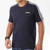 /achat-t-shirts/adidas-tee-shirt-a-bandes-essential-3-stripes-du0440-bleu-marine-203566.html