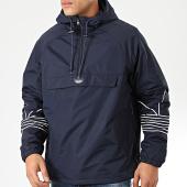 /achat-vestes/adidas-veste-outdoor-a-capuche-outline-oth-ed4703-bleu-marine-203568.html