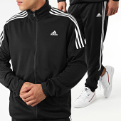 /achat-ensembles-survetement/adidas-ensemble-de-survetement-a-bandes-mts-team-sports-dv2447-noir-203569.html