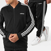 /achat-ensembles-survetement/adidas-ensemble-de-survetement-a-bandes-mts-b2bas-3-stripes-dv2448-noir-203616.html