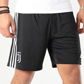 /achat-shorts-jogging/adidas-short-de-sport-a-bandes-juve-h-dw5454-noir-203618.html