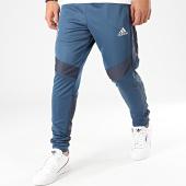 /achat-pantalons-joggings/adidas-pantalon-jogging-a-bandes-fcb-dx9169-bleu-marine-203621.html