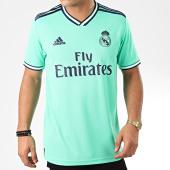 /achat-t-shirts/adidas-tee-shirt-de-sport-a-bandes-real-3-eh5128-vert-clair-203623.html