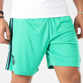 /achat-shorts-jogging/adidas-short-de-sport-a-bandes-real-3-eh5133-vert-203628.html