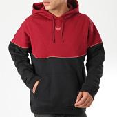 /achat-sweats-capuche/adidas-sweat-capuche-a-bandes-blnt-96-fm3909-noir-bordeaux-203631.html