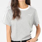 /achat-t-shirts/adidas-tee-shirt-femme-a-bandes-3-stripes-essential-fn5779-gris-chine-203632.html