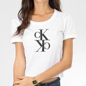 /achat-t-shirts/calvin-klein-jeans-tee-shirt-femme-mirrored-monogram-baby-2931-blanc-203470.html