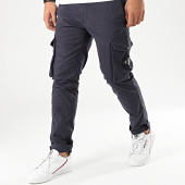 /achat-pantalons-cargo/calvin-klein-jeans-pantalon-cargo-skinny-washed-4147-bleu-marine-203654.html