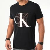 /achat-t-shirts/calvin-klein-jeans-tee-shirt-ck-graphic-slim-4229-noir-203658.html
