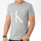 /achat-t-shirts/calvin-klein-jeans-tee-shirt-ck-graphic-slim-4229-grs-chine-203659.html