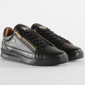/achat-baskets-basses/cash-money-baskets-cms97-stock-zipper-black-203555.html