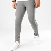 /achat-chinos/classic-series-pantalon-chino-7001-gris-203651.html