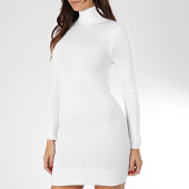 /achat-pulls/girls-only-pull-col-roule-femme-1305-blanc-203619.html