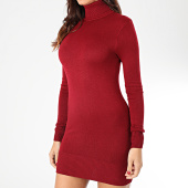 /achat-pulls/girls-only-pull-col-roule-femme-1305-bordeaux-203620.html