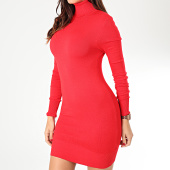/achat-pulls/girls-only-pull-col-roule-femme-1305-rouge-203624.html