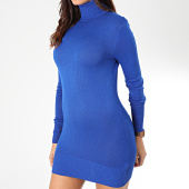 /achat-pulls/girls-only-pull-col-roule-femme-1305-bleu-roi-203625.html
