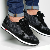 /achat-baskets-basses/guess-baskets-fm5nglfal12-black-grey-203601.html