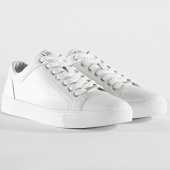 /achat-baskets-basses/guess-baskets-fm5luilea12-white-203602.html
