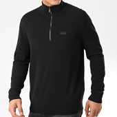/achat-sweats-col-zippe/hugo-by-hugo-boss-sweat-col-zippe-san-giuseppe-2-50421103-noir-203557.html