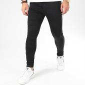 /achat-jeans/lbo-jean-super-skinny-fit-954-ss-15a-denim-noir-203666.html