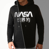 /achat-sweats-capuche/nasa-sweat-capuche-japan-reflective-noir-203503.html