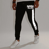 /achat-pantalons-joggings/nasa-pantalon-jogging-worldwide-reflective-noir-203522.html