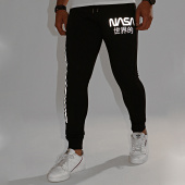 /achat-pantalons-joggings/nasa-pantalon-jogging-japan-reflective-noir-203528.html