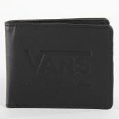 /achat-portefeuilles/vans-portefeuille-vans-logo-a3ihe-noir-203462.html