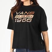 /achat-t-shirts/vans-tee-shirt-femme-space-cadet-a4bdi-noir-dore-203487.html