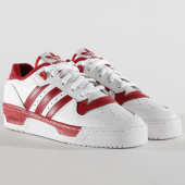 /achat-baskets-basses/adidas-baskets-rivalry-low-ee4967-footwear-white-maroon-203745.html