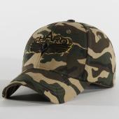 /achat-casquettes-de-baseball/charo-casquette-camouflage-military-vert-kaki-203758.html