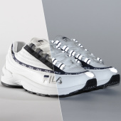 /achat-baskets-basses/fila-baskets-femme-dstr97-l-1010596-white-203730.html