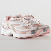 /achat-baskets-basses/fila-baskets-femme-creator-5rm00781-silver-pink-white-crystal-pink-203756.html