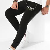 /achat-pantalons-joggings/final-club-x-nasa-pantalon-jogging-japan-exploration-avec-patchs-et-broderie-327-noir-203751.html