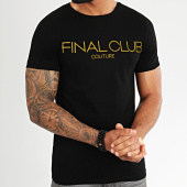 /achat-t-shirts/final-club-tee-shirt-couture-muscle-fit-avec-logo-or-319-noir-203754.html