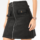/achat-jupes/girls-only-jupe-femme-4289-noir-203708.html