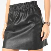 /achat-jupes/girls-only-jupe-femme-805-noir-203711.html