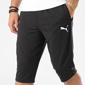 /achat-shorts-jogging/puma-short-jogging-liga-training-655315-noir-203681.html