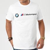 /achat-t-shirts/puma-tee-shirt-bmw-motorsport-logo-595369-blanc-203682.html