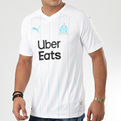 /achat-t-shirts/puma-tee-shirt-om-home-replica-755673-blanc-bleu-ciel-203743.html