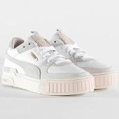 /achat-baskets-basses/puma-baskets-femme-cali-sport-371202-puma-white-marshmallow-203752.html