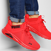 /achat-baskets-basses/puma-baskets-enzo-2-193249-high-risk-red-puma-black-203761.html